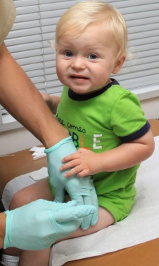 USMC-PublicDomain-ChildVaccination-Cropped