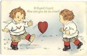 Vintage_Valentine_02