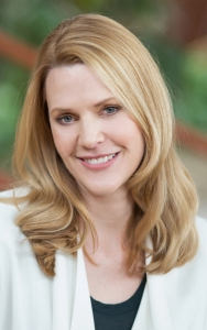 Dr. Amanda Newton