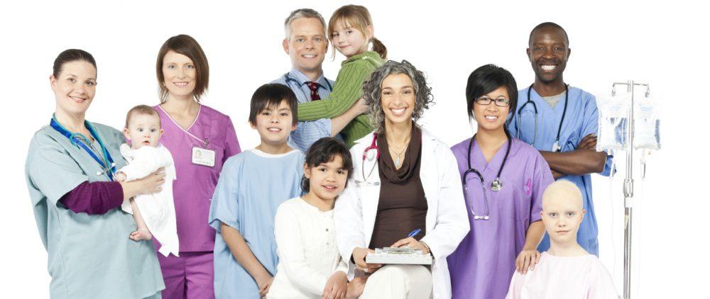 Cochrane Child Health
